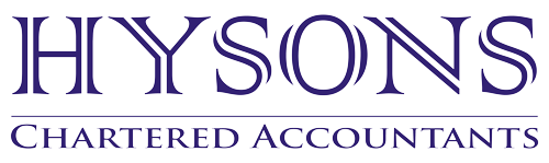 Hysons Chartered Accountants